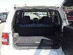 Used 1999 MITSUBISHI PAJERO IO BF69613 for Sale Image 20