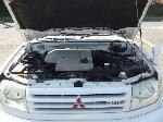 Used 1999 MITSUBISHI PAJERO IO BF69613 for Sale Image 28