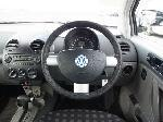 Used 2001 VOLKSWAGEN NEW BEETLE BF69637 for Sale Image 21