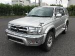 Used 1999 TOYOTA HILUX SURF BF69608 for Sale Image 1