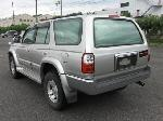 Used 1999 TOYOTA HILUX SURF BF69608 for Sale Image 3