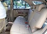 Used 2002 KIA SORENTO IS00524 for Sale Image 7