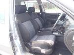 Used 2001 VOLKSWAGEN GOLF BF69724 for Sale Image 17