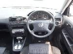 Used 2001 VOLKSWAGEN GOLF BF69724 for Sale Image 21
