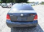 Used 2000 VOLKSWAGEN BORA BF69690 for Sale Image 4