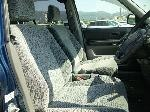 Used 1997 HONDA CR-V BF69741 for Sale Image 17