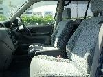 Used 1997 HONDA CR-V BF69741 for Sale Image 18