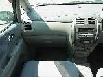 Used 1999 MAZDA PREMACY BF69712 for Sale Image 23