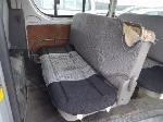Used 2005 TOYOTA HIACE VAN BF69734 for Sale Image 19