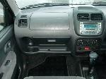 Used 2004 SUZUKI SWIFT BF69755 for Sale Image 22