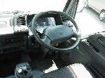 Used 2004 ISUZU ELF TRUCK BF69697 for Sale Image 20