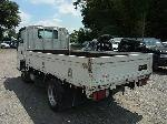 Used 2004 ISUZU ELF TRUCK BF69697 for Sale Image 3