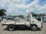 Used 2004 ISUZU ELF TRUCK BF69697 for Sale Image 6