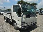 Used 2004 ISUZU ELF TRUCK BF69697 for Sale Image 7