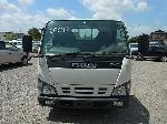 Used 2004 ISUZU ELF TRUCK BF69697 for Sale Image 8