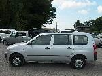 Used 2003 TOYOTA PROBOX WAGON BF69689 for Sale Image 2