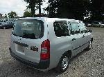 Used 2003 TOYOTA PROBOX WAGON BF69689 for Sale Image 5