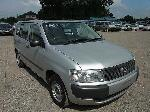 Used 2003 TOYOTA PROBOX WAGON BF69689 for Sale Image 7