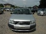 Used 2003 TOYOTA PROBOX WAGON BF69689 for Sale Image 8