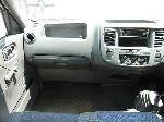 Used 2001 NISSAN CARAVAN VAN BF69699 for Sale Image 22
