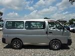 Used 2001 NISSAN CARAVAN VAN BF69699 for Sale Image 6