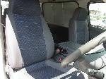 Used 2002 NISSAN CARAVAN VAN BF69701 for Sale Image 17