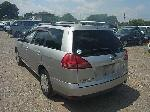 Used 2004 NISSAN WINGROAD BF69706 for Sale Image 3