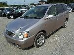 Used 2002 TOYOTA GAIA BF69763 for Sale Image 1