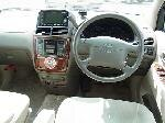 Used 2002 TOYOTA GAIA BF69763 for Sale Image 21