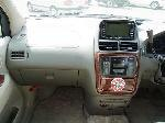 Used 2002 TOYOTA GAIA BF69763 for Sale Image 22