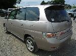 Used 2002 TOYOTA GAIA BF69763 for Sale Image 3