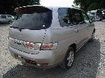 Used 2002 TOYOTA GAIA BF69763 for Sale Image 5