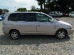 Used 2002 TOYOTA GAIA BF69763 for Sale Image 6