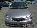 Used 2002 TOYOTA GAIA BF69763 for Sale Image 8