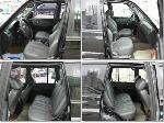 Used 2003 HYUNDAI TERRACAN IS00535 for Sale Image 5