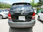 Used 2002 KIA SORENTO IS00540 for Sale Image 2