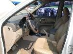 Used 2003 KIA SORENTO IS00541 for Sale Image 6