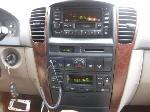 Used 2003 KIA SORENTO IS00542 for Sale Image 9