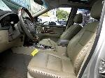 Used 2003 KIA SORENTO IS00544 for Sale Image 6