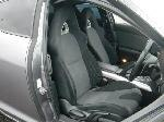 Used 2004 MAZDA RX-8 BF69914 for Sale Image 17
