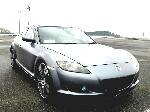 Used 2004 MAZDA RX-8 BF69914 for Sale Image 7
