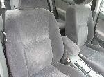 Used 2003 TOYOTA ALLION BF69769 for Sale Image 17