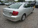 Used 2003 TOYOTA ALLION BF69769 for Sale Image 5