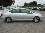 Used 2003 TOYOTA ALLION BF69769 for Sale Image 6
