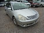 Used 2003 TOYOTA ALLION BF69769 for Sale Image 7