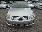 Used 2003 TOYOTA ALLION BF69769 for Sale Image 8