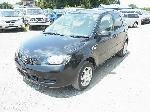 Used 2003 MAZDA DEMIO BF69856 for Sale Image 1