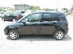 Used 2003 MAZDA DEMIO BF69856 for Sale Image 2