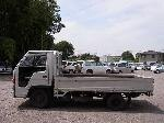 Used 1992 ISUZU ELF TRUCK BF69774 for Sale Image 2