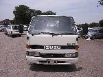 Used 1992 ISUZU ELF TRUCK BF69774 for Sale Image 8